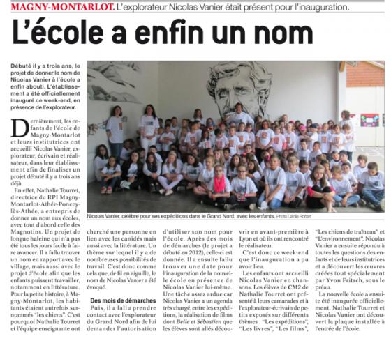 Ecole Nicolas Vanier_001