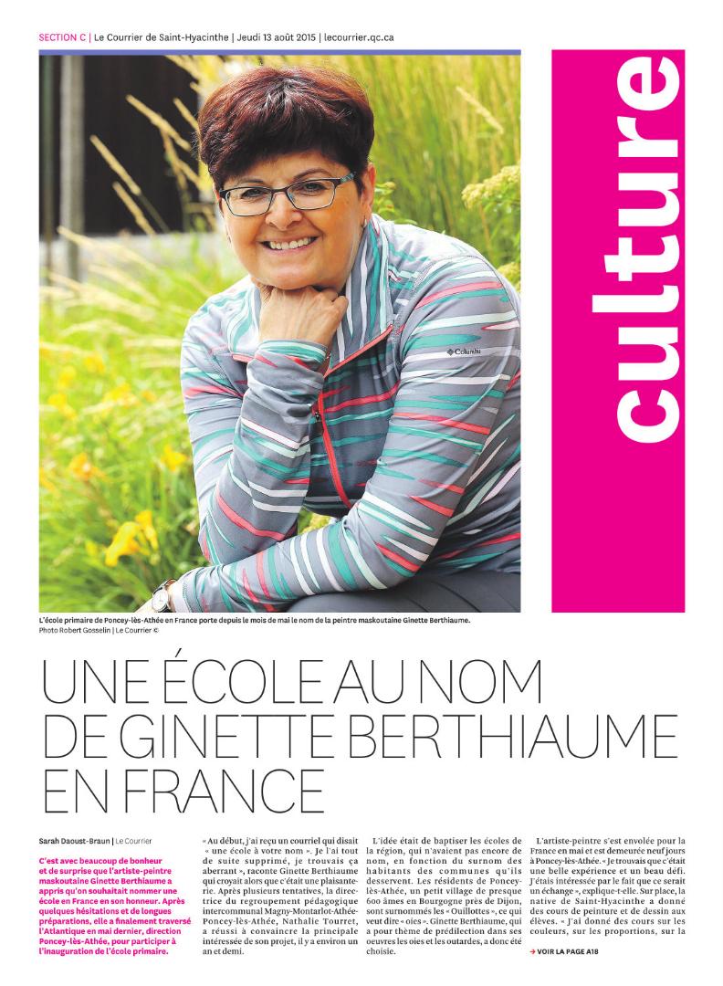 ginette_berthiaume_ecole_france1_001